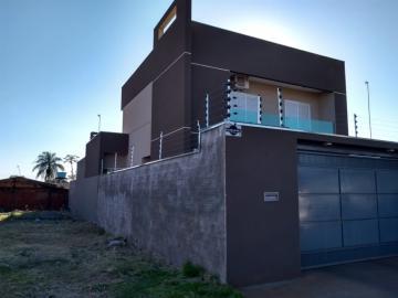 Alugar Casa / Padrão em Dourados. apenas R$ 895.000,00