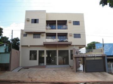 Alugar Apartamento / Padrão em Dourados. apenas R$ 1.100,00