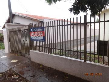 Alugar Apartamento / Kitinete em Dourados. apenas R$ 660,00