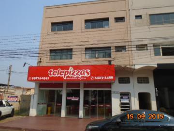 Alugar Apartamento / Padrão em Dourados. apenas R$ 450,00