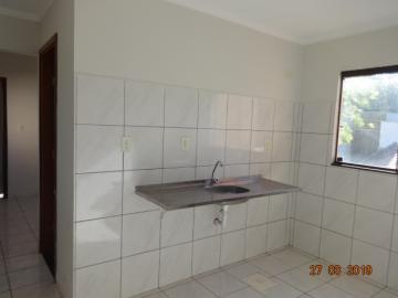 Alugar Apartamento / Padrão em Dourados R$ 650,00 - Foto 4