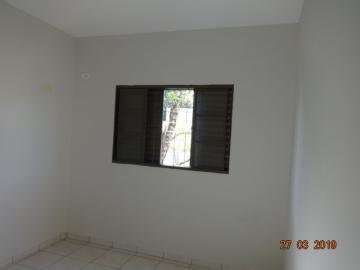 Alugar Apartamento / Padrão em Dourados R$ 650,00 - Foto 11