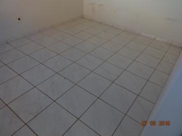Alugar Apartamento / Padrão em Dourados R$ 650,00 - Foto 8