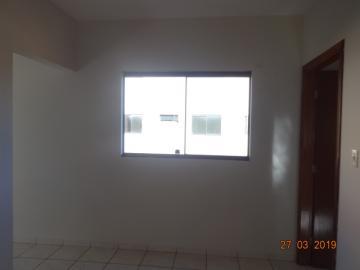 Alugar Apartamento / Padrão em Dourados R$ 650,00 - Foto 9