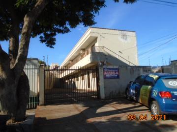 Alugar Apartamento / Kitinete em Dourados. apenas R$ 650,00