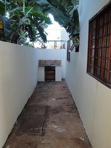 Alugar Apartamento / Kitinete em Dourados R$ 660,00 - Foto 4