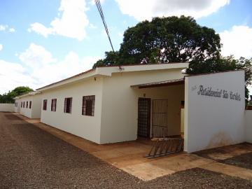 Alugar Apartamento / Kitinete em Dourados R$ 660,00 - Foto 3