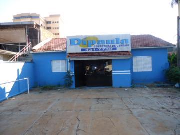 Dourados Centro Salao Locacao R$ 4.000,00  1 Vaga Area construida 10.00m2