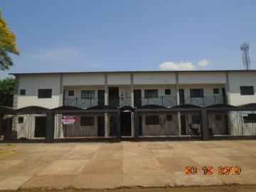 Alugar Apartamento / Kitinete em Dourados. apenas R$ 850,00