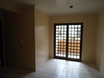 Alugar Apartamento / Padrão em Dourados R$ 1.200,00 - Foto 2