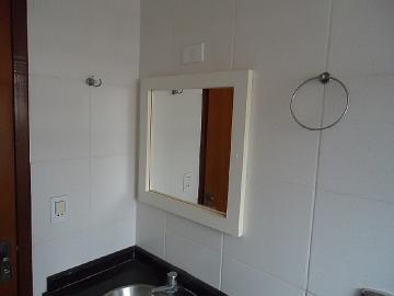 Alugar Apartamento / Padrão em Dourados R$ 1.200,00 - Foto 6