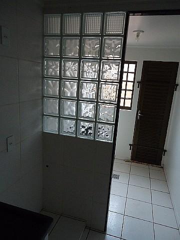 Alugar Apartamento / Padrão em Dourados R$ 1.200,00 - Foto 9