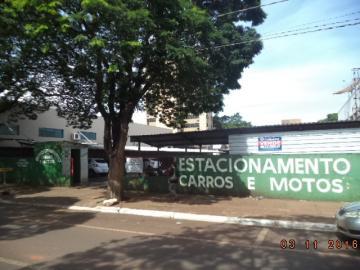 Dourados Jardim America Terreno Venda R$2.500.000,00  Area do terreno 1012.00m2