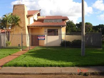 Dourados Cohafaba II Plano Casa Venda R$2.000.000,00 5 Dormitorios 3 Vagas Area do terreno 625.00m2 Area construida 300.00m2