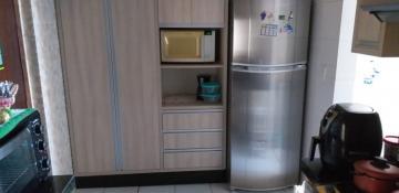 Alugar Apartamento / Padrão em Dourados. apenas R$ 335.000,00