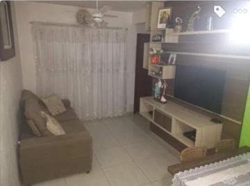 Alugar Apartamento / Padrão em Dourados. apenas R$ 150.000,00