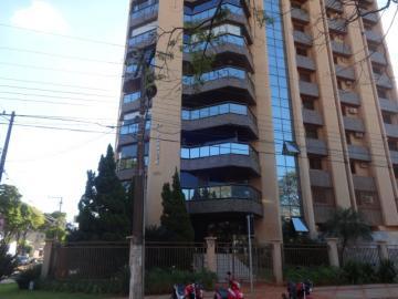 Dourados Jardim America Apartamento Venda R$1.300.000,00 4 Dormitorios 3 Vagas Area construida 395.63m2