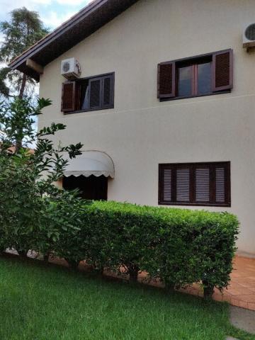Alugar Casa / Padrão em Dourados. apenas R$ 1.000.000,00