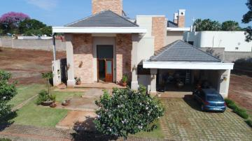 Dourados Vila Planalto Casa Venda R$2.500.000,00 4 Dormitorios 3 Vagas Area do terreno 680.00m2 Area construida 429.00m2
