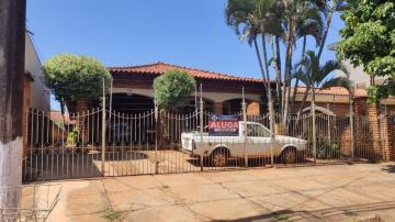 Dourados Jardim America Casa Venda R$1.000.000,00 4 Dormitorios 2 Vagas Area do terreno 600.00m2 Area construida 276.75m2