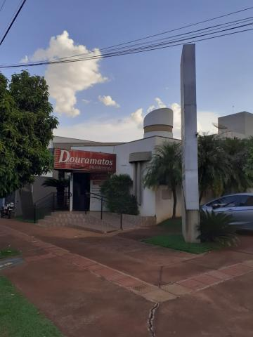 Dourados Jardim Caramuru Comercial Locacao R$ 12.000,00 Area construida 1.00m2