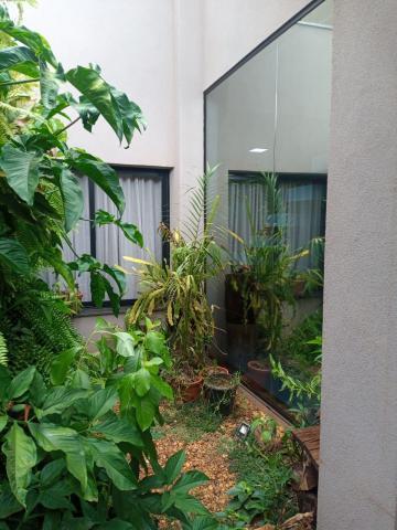 Dourados Parque dos Jequitibas Casa Venda R$990.000,00 3 Dormitorios 2 Vagas Area do terreno 499.00m2 Area construida 288.00m2