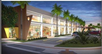Dourados Porto Madero Comercial Locacao R$ 4.500,00 Area construida 1.00m2