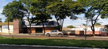 Dourados Jardim Climax Comercial Venda R$1.200.000,00 Area construida 249.00m2