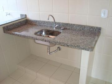 Alugar Apartamento / Padrão em Dourados R$ 1.100,00 - Foto 5