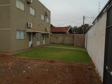 Alugar Apartamento / Kitinete em Dourados R$ 600,00 - Foto 2