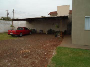 Alugar Apartamento / Kitinete em Dourados R$ 600,00 - Foto 3