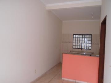 Alugar Apartamento / Kitinete em Dourados R$ 600,00 - Foto 4