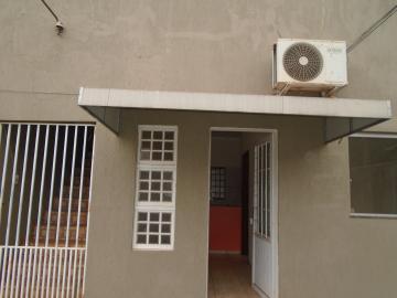 Alugar Apartamento / Kitinete em Dourados R$ 600,00 - Foto 5