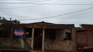 Comprar Casa / Padrão em Dourados R$ 120.000,00 - Foto 1