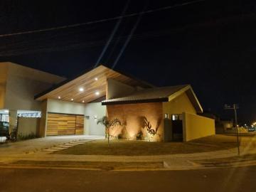Dourados Porto Madero Casa Venda R$1.200.000,00 3 Dormitorios 2 Vagas Area do terreno 304.00m2 Area construida 170.00m2