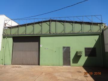 Dourados Jardim Marcia Salao Locacao R$ 3.500,00  1 Vaga Area construida 250.00m2